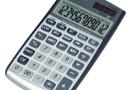 Kalkulator za izračunavanje sudskih taksa