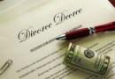 Sporazum o vršenju roditeljskog prava i sporazum o deobi zajedničke imovine stečene u braku