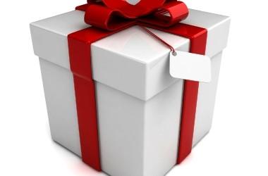 Ugovor o poklonu nepokretnosti