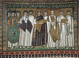 Večno aktuelno – citati iz Justinijanovog Codex iuris civilis