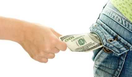 Zakon o porezu na dohodak građana