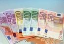 Uredba o bližim uslovima, kriterijumima i elementima za paušalno oporezivanje obveznika poreza na prihode od samostalne delatnosti