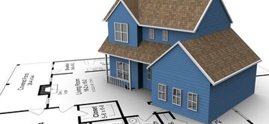 Zakon o planiranju i izgradnji