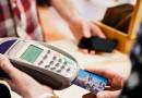 Isplata gotovine iz pazara maloprodajnog objekta korišćenjem platnih kartica potrošača je u suprotnosti sa zakonskim odredbama
