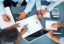 Izrada i predaja  Finansijskih izveštaja za 2015. godinu
