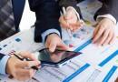 SPISAK računovodstvenih propisa i međunarodnih računovodstvenih standarda