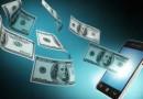DNEVNICE – Uredba o naknadi troškova i otpremnini državnih službenika i nameštenika – INODNEVNICE