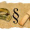 BELEZNICI (notari) U SRBIJI – Spisak – adresar (na mapama) – imenik javnih beleznika (notara) sa mapama