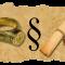 Zakon o overavanju potpisa, rukopisa i prepisa