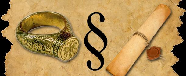 Javnobeležnička tarifa – cenovnik usluga javnih beležnika (notara) sa spiskom beležnika