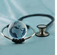 Pravilnik o uslovima i načinu upućivanja osiguranih lica na lečenje u inostranstvo