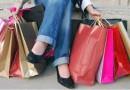Potrošači – zaključivanje ugovora na daljinu i zaštita potrošača