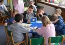 Odluka o pravima deteta u oblasti finansijske podrške porodici sa decom na teritoriji grada Beograda