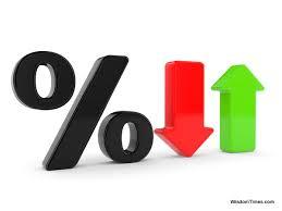 Počev od 01.01.2013. godine, na iznos manje ili više plaćenog poreza i sporednih poreskih davanja, osim kamate, obračunava se i plaća kamata