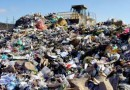 OBAVEZNO IZVEŠTAVANJE Agencije za zaštitu životne sredine o uvezenoj ili proizvedenoj robi koja posle upotrebe postaje otpad