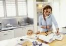 Zaposleni koji radi kod kuće i koristi sopstvena sredstva za rad – poreski tretman i tretman plaćanja doprinosa na naknade tih i drugih troškova