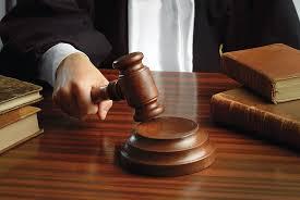 Zakon o zaštiti prava na suđenje u razumnom roku