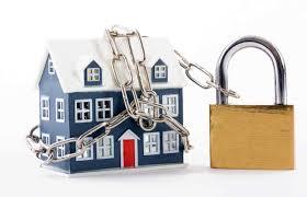 Zakon o hipoteci