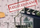 Zakon o ozakonjenju objekata