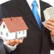 novac nekretnine