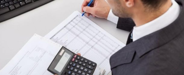 Računovodstvene usluge knjigovođa za preduzetnike i male privrednike