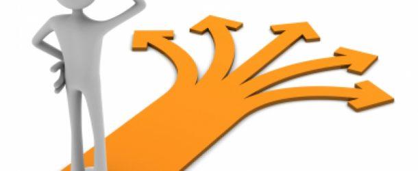 Odluke o usvajanju Finansijskog izveštaj i raspodeli dobiti / pokriću gubitka